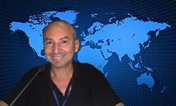 Rádio jornal 890 2ª Edição com Alexandre Acosta