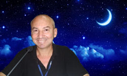 A Noite é Nossa com Alexandre Acosta