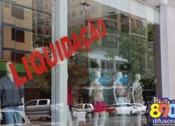 Expectativa de crescimento favorece criação de empregos temporários no Natal