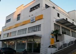 Senac Bento Gonçalves oferece 11 cursos técnicos em diversas áreas