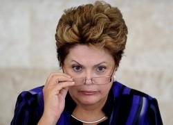 "Defesa de Dilma usará entrevista de Temer como ""prova"" no STF contra impeachment"