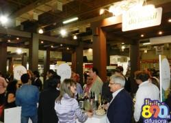 ExpoVinis: única feira de vinhos no Brasil reconhecida mundialmente mostra panorama do mercado em 2017