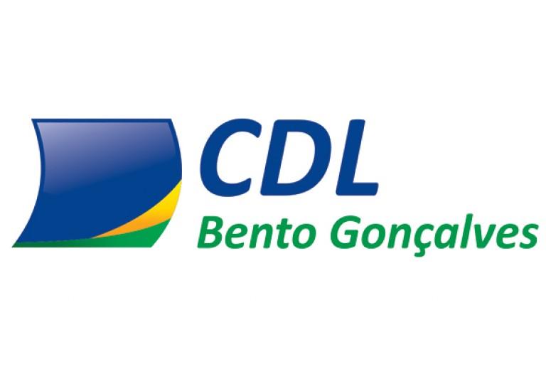 Curso na CDL-BG orienta para importância de seleção de talentos