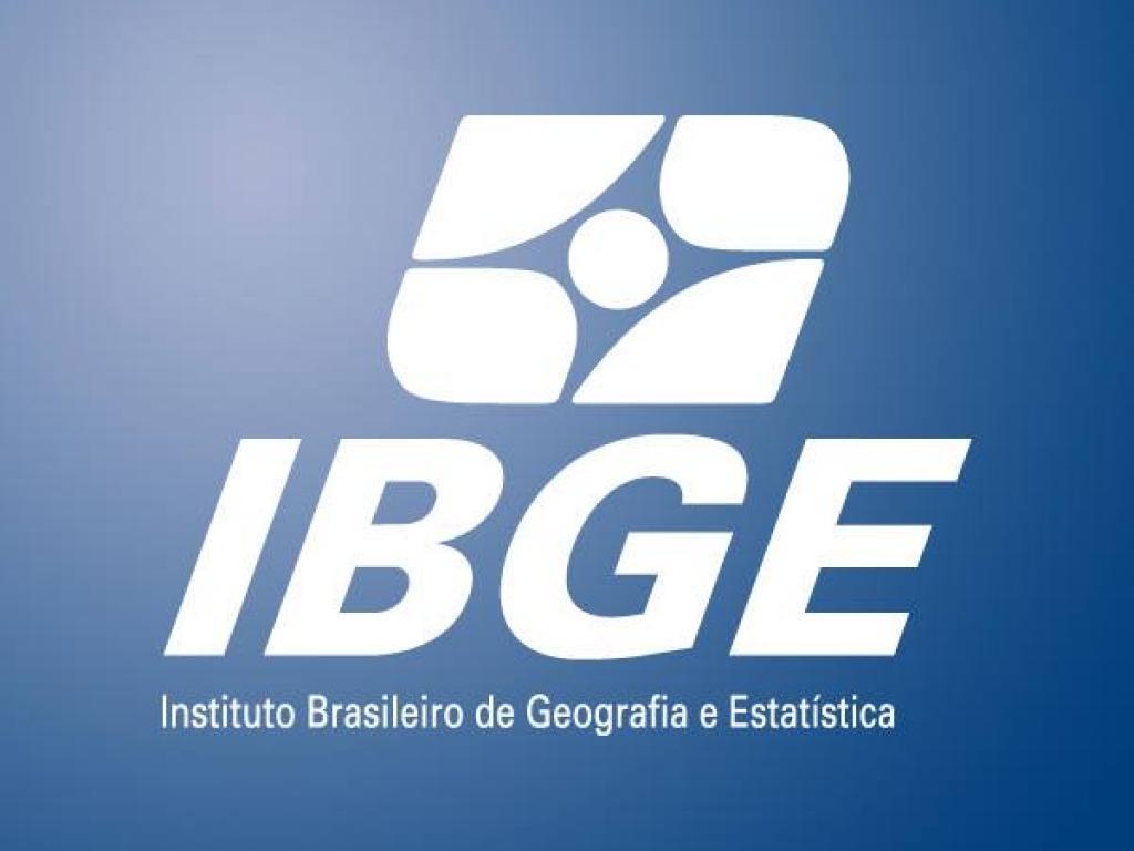 IBGE inicia coleta por telefone da PNAD COVID em todo o país