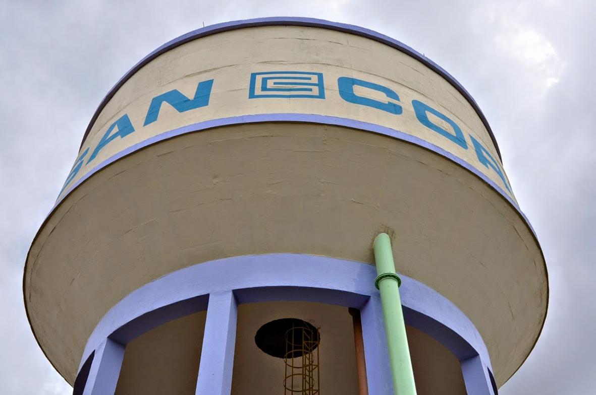Corsan anuncia investimentos de R$ 72,2 milhões em água e esgotos