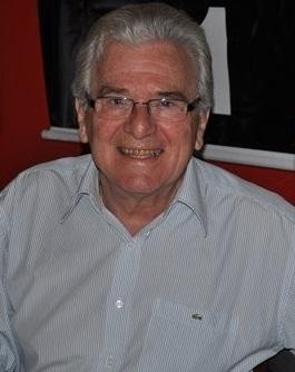 Líder Político: Morre ex-prefeito de Bento, aos 79 anos, Darcy Pozza