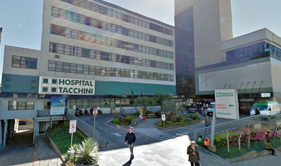 Bento registra dois novos casos confirmados de coronavírus; número de curados sobe para 13