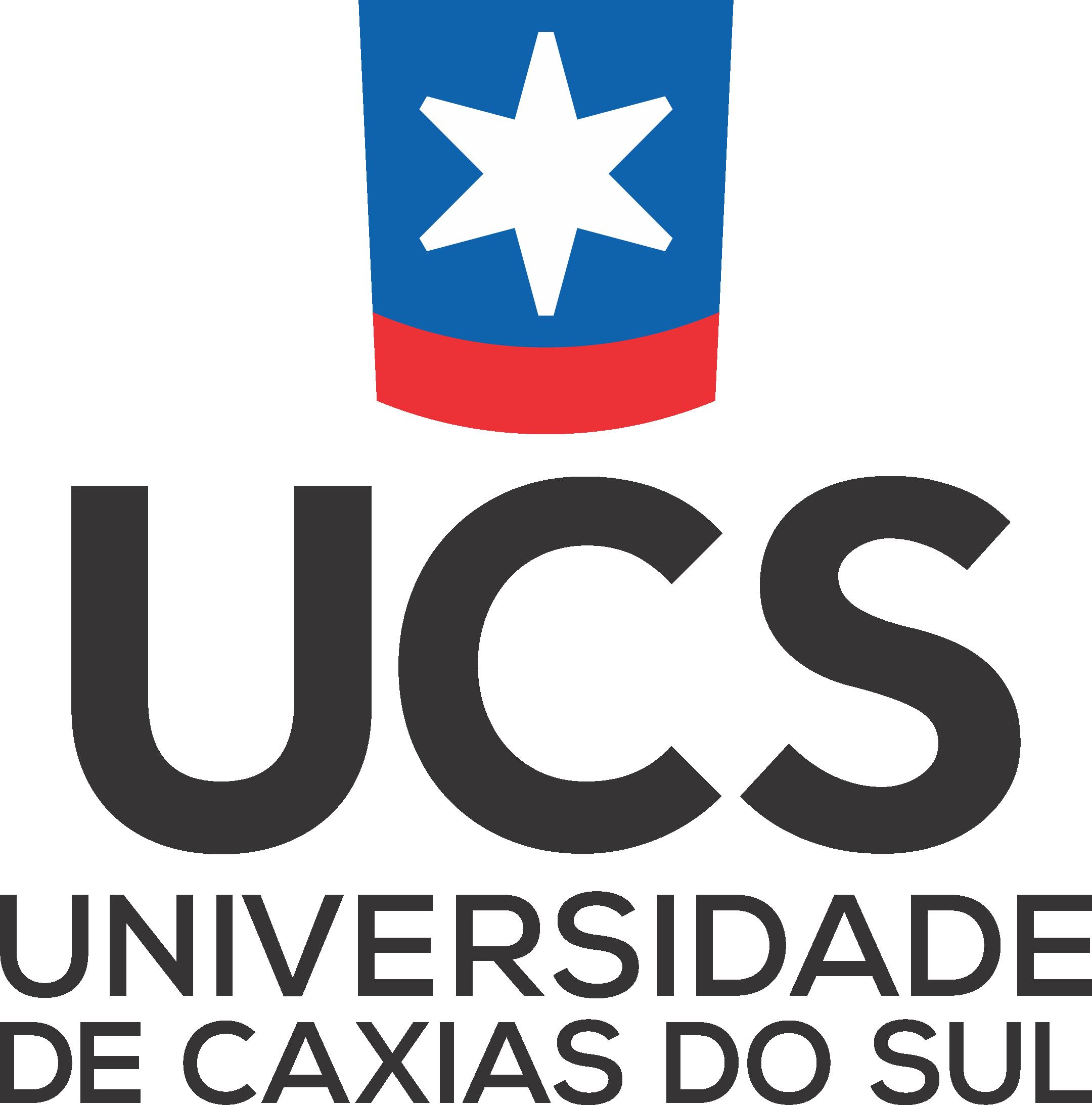 Abertas inscrições de projetos de negócios no StartUCS em Caxias do Sul e Bento