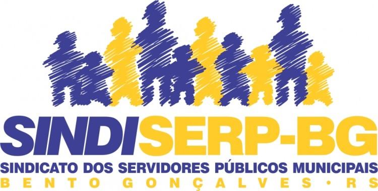 Sindiserp/BG ingressa na Justiça contrário ao retorno às aulas presenciais