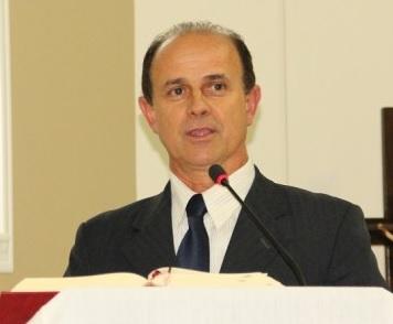 Prefeito de Garibaldi anuncia reajuste anual aos servidores municipais