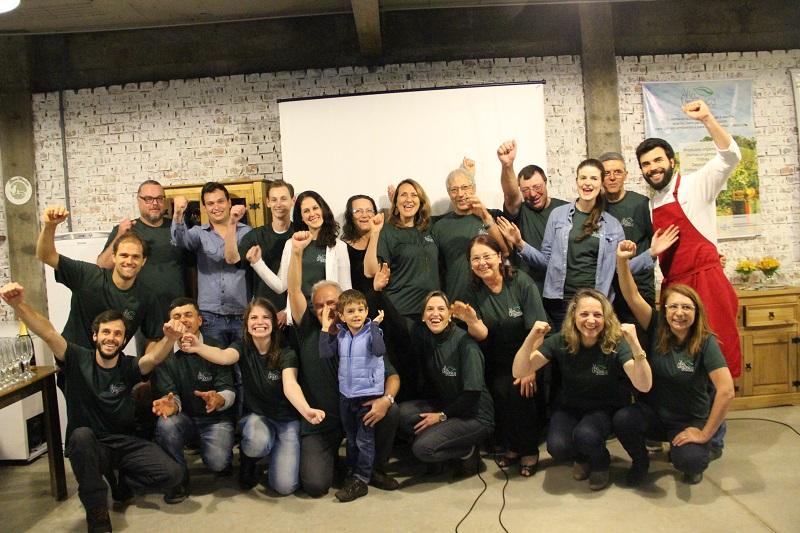 integrantes-da-rota-crditos-da-foto-alexandra-ungaratto-140