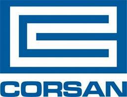 Parceria entre Corsan e Defensoria Pública garante negociação de dívidas durante todo o mês de junho