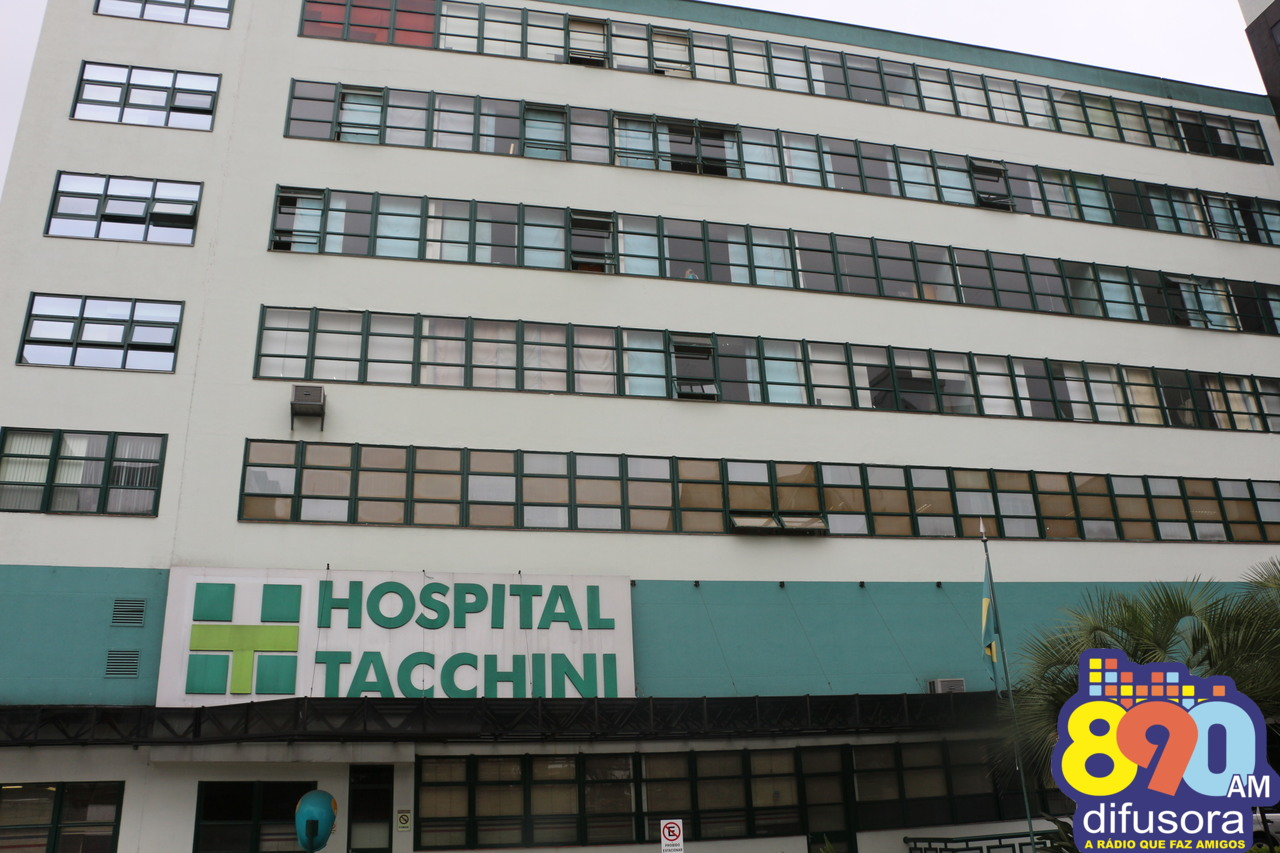 Bento registra a 110ª morte de paciente diagnosticado com a COVID-19
