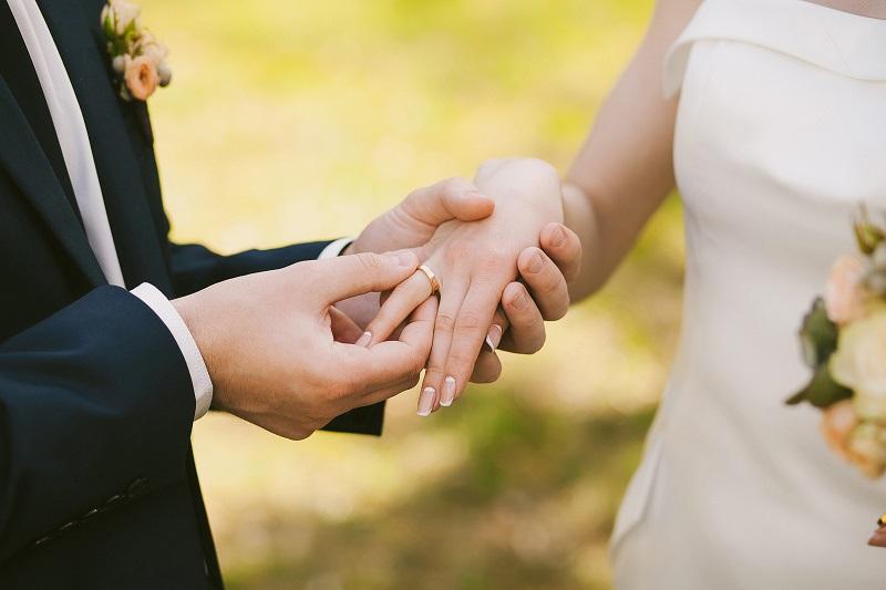 Cartórios de Notas do RS registram recorde de divórcios nos últimos trimestres dos anos