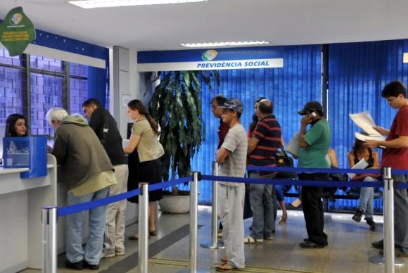 Secretaria de Previdência alerta sobre golpes aplicados contra segurados