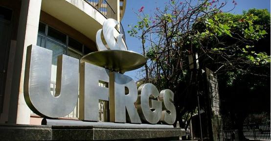 UFRGS sedia a próxima fase da 1ª Olimpíada Brasileira de Educação Financeira