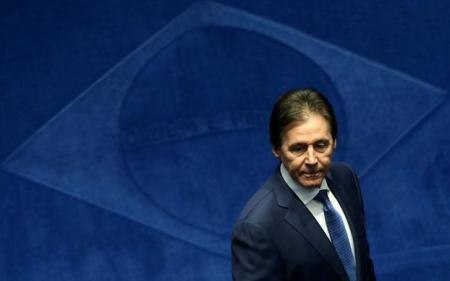 Congresso adia para terça-feira votação de vetos presidenciais