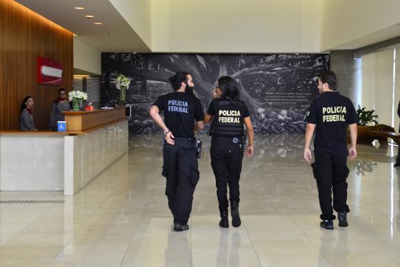 Lava Jato completa três anos de investigações com 260 acusados criminalmente