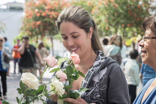 Programação do Mês da Mulher inicia sábado em Garibaldi