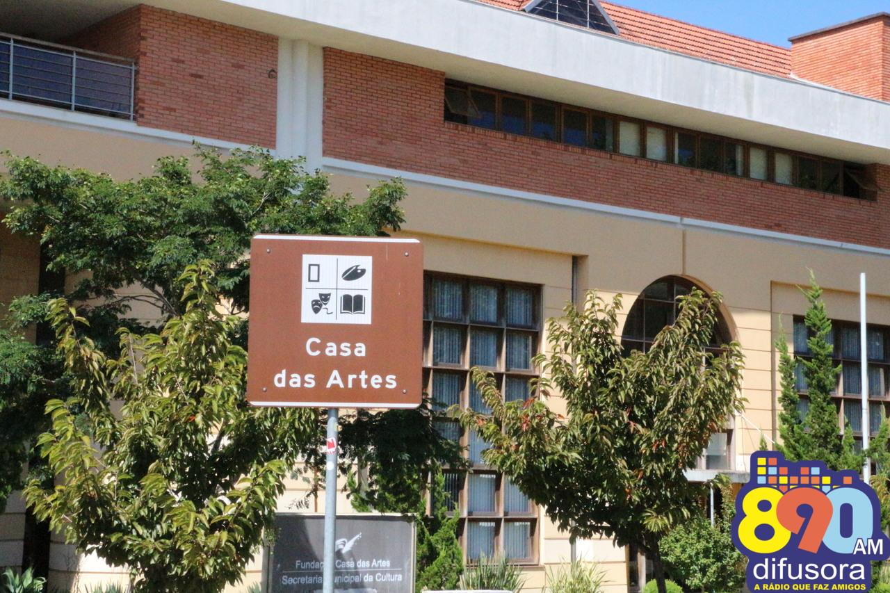 Lei Aldir Blanc: plano de ações de Bento Gonçalves é aprovado