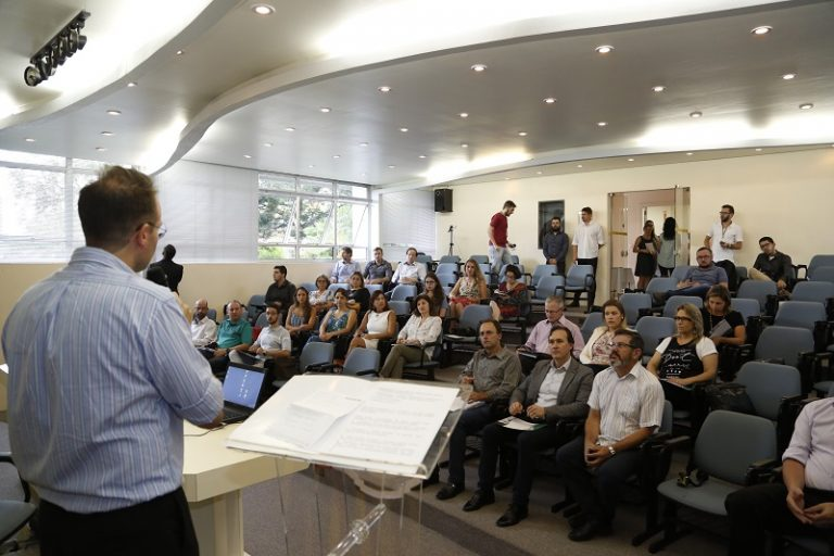 Integração de Roteiros Turísticos reúne municípios da Serra