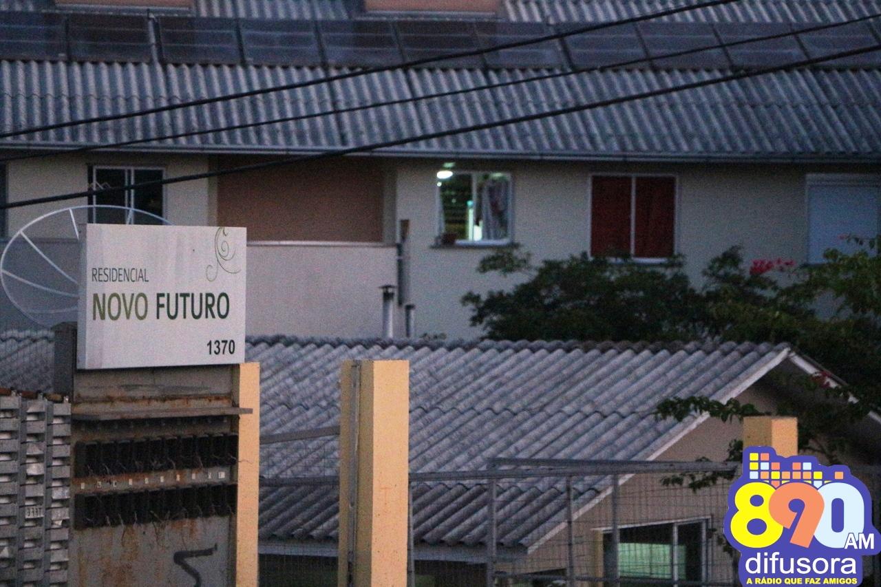 Justiça Federal decreta a rescisão de dois contratos do Minha Casa, Minha Vida, em Bento