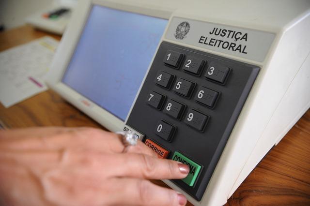Mais de 700 eleitores na 8ªZE devem regularizar situação, por não justificar e comparecer nos últimos pleitos
