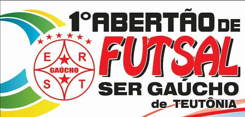 BDL Futsal confirma presença no Aberto de Futsal em Teutônia