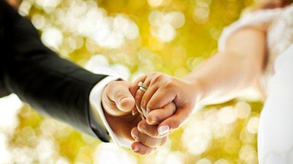 Estudo mostra que, a cada ano, 15 milhões de meninas se casam antes dos 18 anos