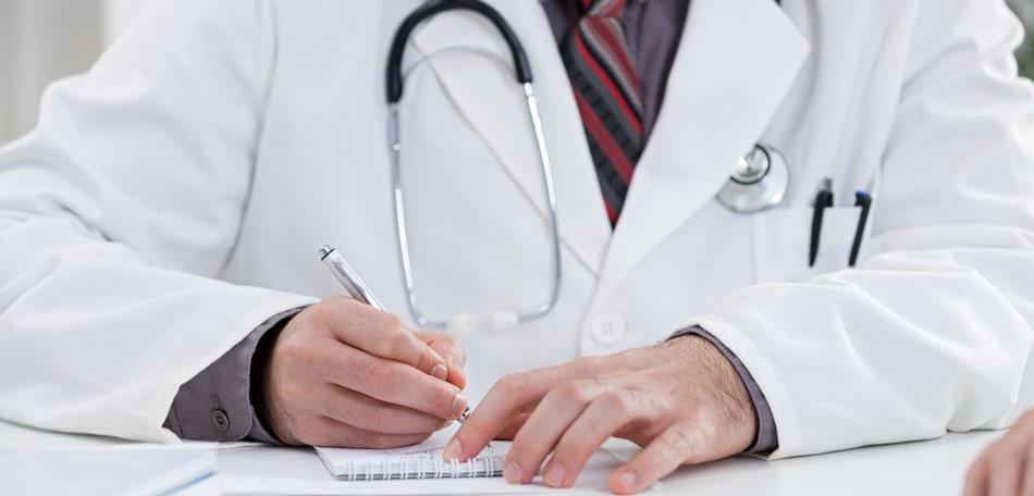Decisão judicial restringe atuação de profissionais de enfermagem