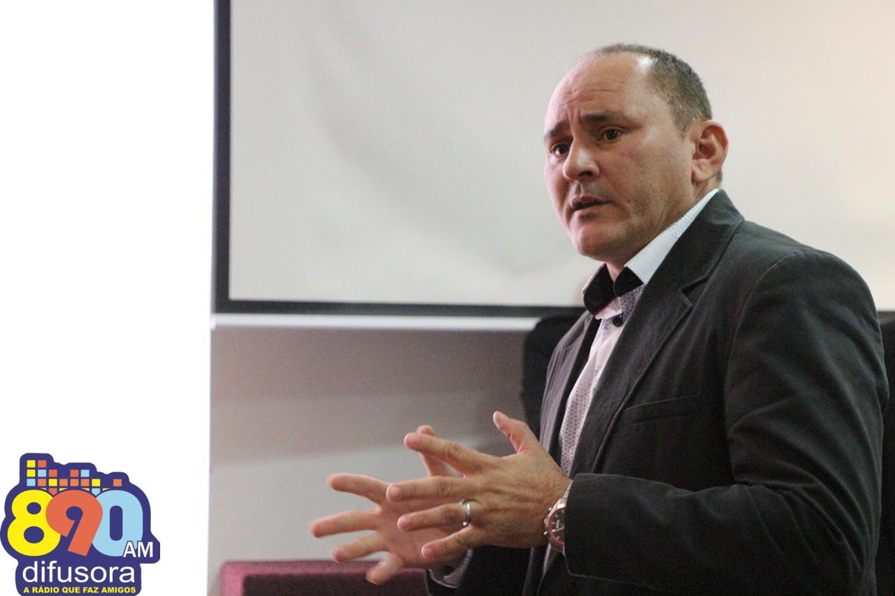 PDT de Bento quer explicação de vereador Tonietto, após votações favoráveis a projetos