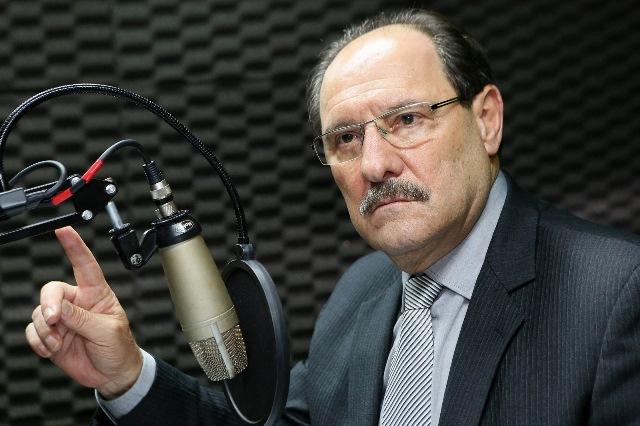 Aprovação do texto-base da recuperação fiscal é resposta positiva, afirma Sartori