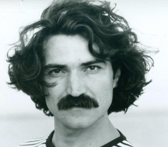 Morre, aos 70 anos, cantor e compositor Belchior