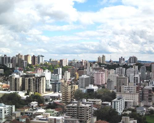 Encontro estadual do Fisco ocorre em Bento Gonçalves