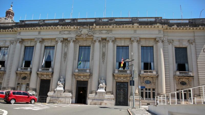 Governo encaminha propostas da Reforma Tributária RS à Assembleia