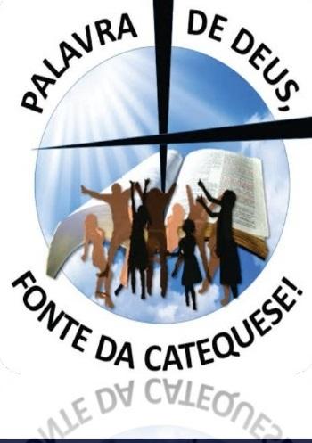 Caxias do Sul irá receber mais de 5.000 catequistas de todo o Rio Grande do Sul