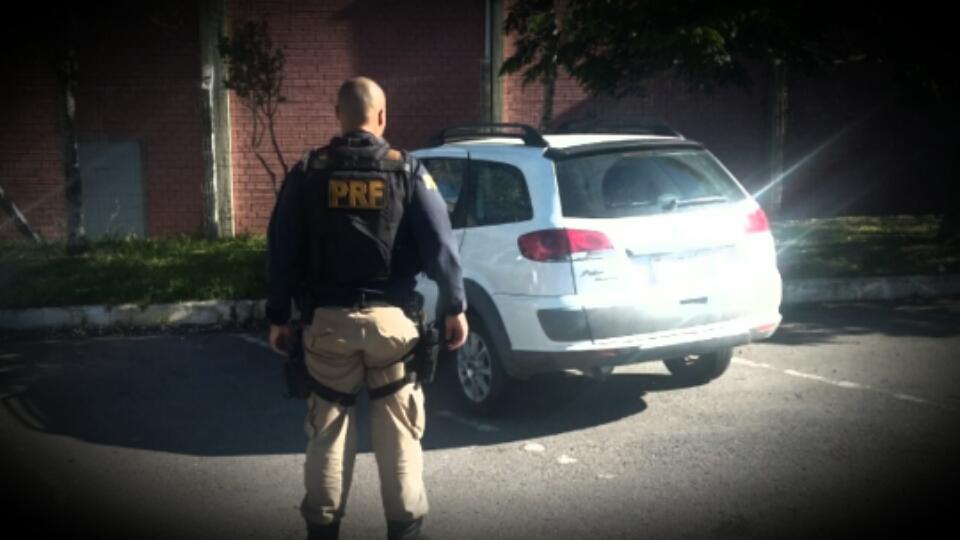 Homem é preso por estelionato em Veranópolis