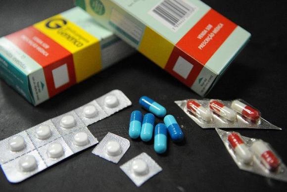 Farmácia Zona Sul estará fechada na quarta-feira, dia 2, em Bento