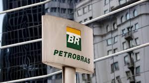Petrobras anuncia descobertas na área do pré-sal