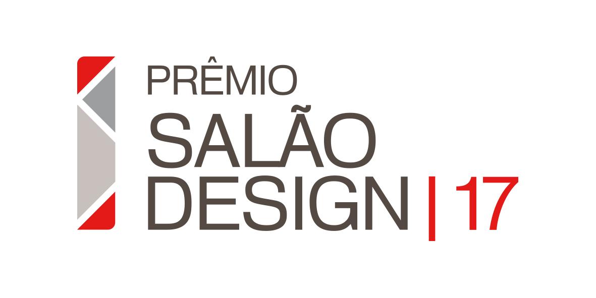 High Design Expo: Prêmio Salão Design premia seus vencedores no dia 9