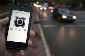 Motoristas do Uber esclarecem uso do aplicativo e defendem regulamentação em Bento