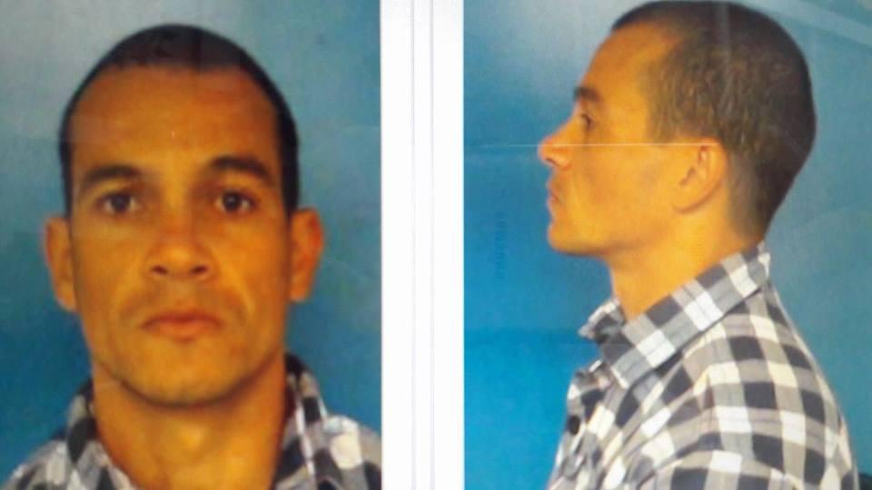 Polícia Civil divulga lista de procurados em Bento