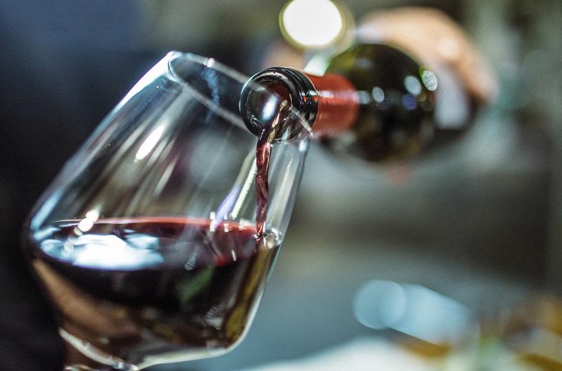 Ibravin promove seminário sobre Simples Nacional para as vinícolas