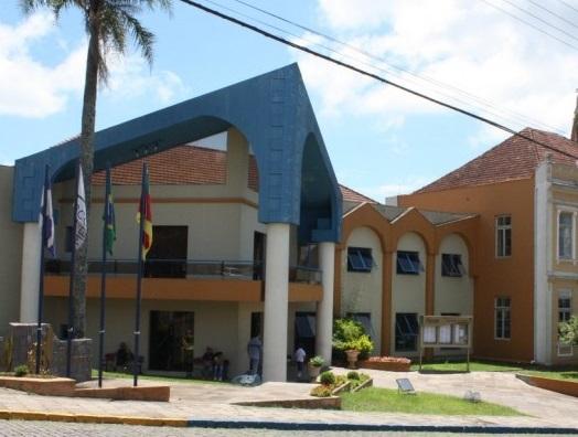 Prefeitura de Garibaldi abre edital para seleção de professores