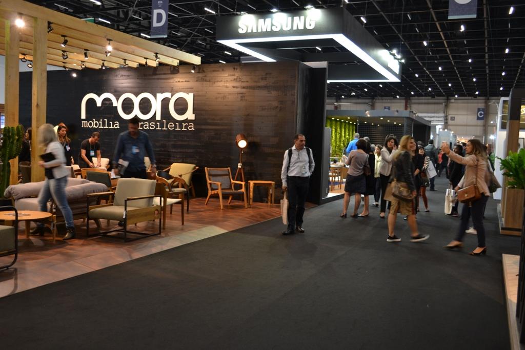 High Design Expo: o grande momento do design brasileiro
