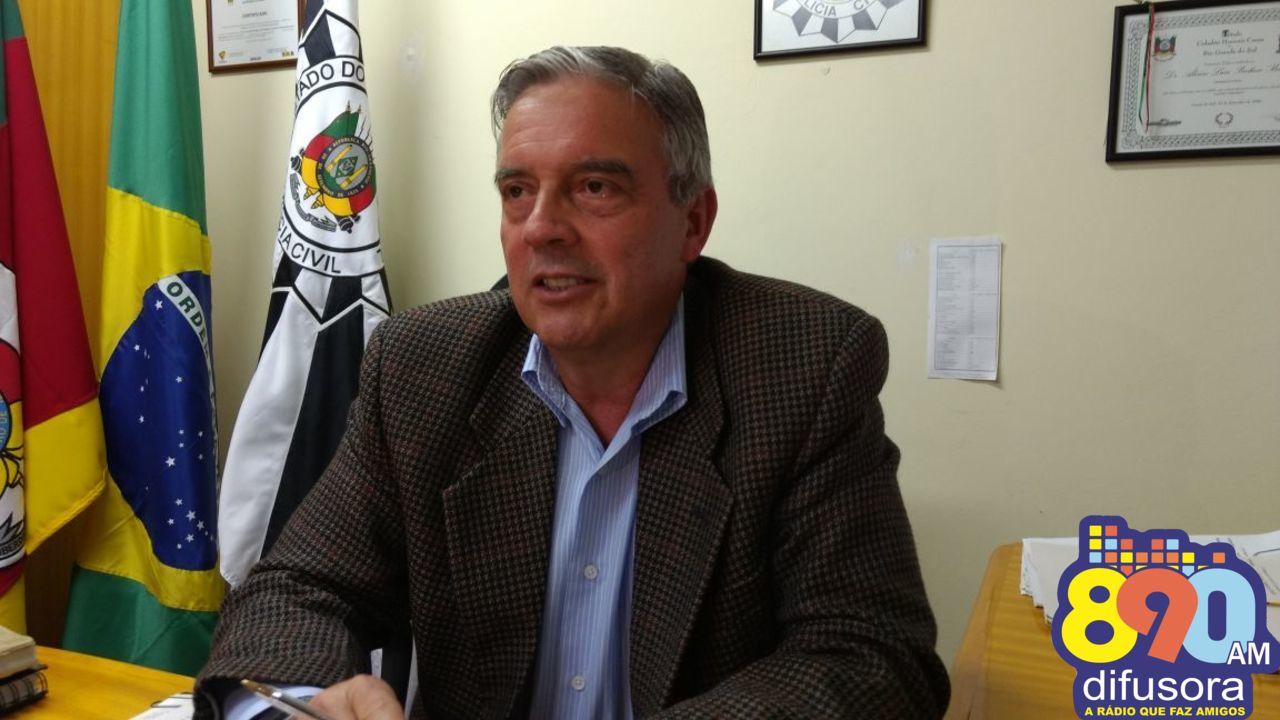 """Divulgação na imprensa de golpes de estelionato """"é alerta para que crimes não se repitam"""", diz delegado"""