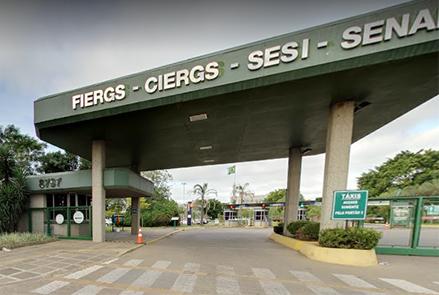 FIERGS alerta para aumento do desemprego se proposta do Salário Mínimo for aprovada
