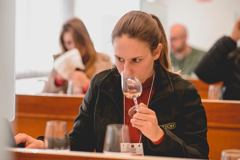 Degustação de seleção na Avaliação Nacional de Vinhos segue na próxima semana
