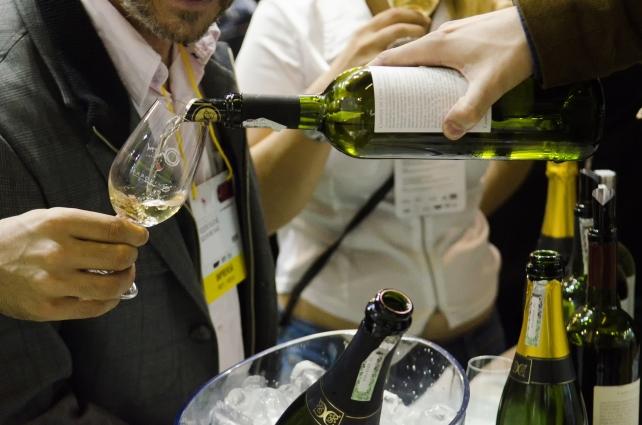 Vinhos brasileiros são destaque no exterior na Semana da Pátria