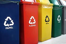 Separação e destinação correta de resíduos é tema de palestras em Bento